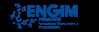 ENGIM Internazionale Piemonte