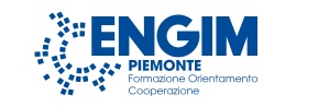 Engim_piemonte