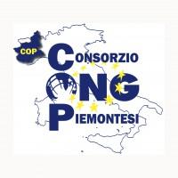 COP – Consortium des ONGPiémontaises