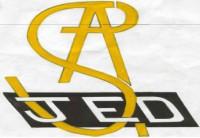 ASPJ – Associazione per la Difesa e Promozione dellaGioventù