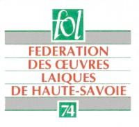 Fédération des Œuvres laïques de HauteSavoie
