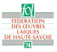 Federation ouvres