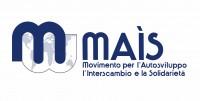 Ong M.A.I.S. Movimento per l'Autosviluppo, l'Interscambio e laSolidarietà